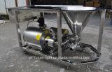 Stainless Steel Powder Liquid Disperser