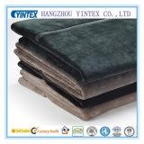 Velvet Fabric for Summer Blanket