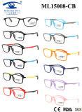 Cheap Colourful Optical Glasses for Children (ML15008)
