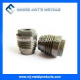 2016 Hotsale Tungsten Carbide Nozzles Made in China