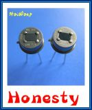 PIR Sensor Motion Detector for Security Systems (LHI778)