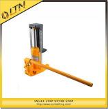 Hydraulic High Jack Lift 5 Ton - 50 Ton