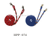 Horse Equestrian Horse Reins for Sale