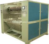 Textile Machine / Vertical Felt Calender / Blanket Setting Machine / Textile Finishing Machinery