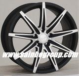F669003 Aftermarket Car Alloy Wheel Rim