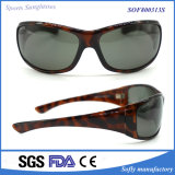 Online Shop Fashion Brand Unisex Outdoor Polarized Sports Sunglasses/Spectacles