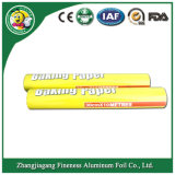 Food Grade Baking Paper (NON-STICK) with Customized Packing