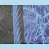 Swimming Pool Durable PVC Pool Liner