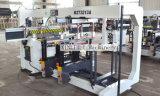 Three Rows Multi-Boring Machine for Wood Machining