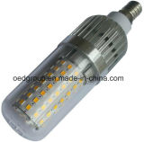 12W E14/E27 Competitive LED Corn Light China Manufacturer