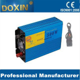 High Quality 500W Pure Sine Wave UPS Inverter with Charger