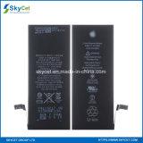 Original Tear Down Mobile Phone Battery for iPhone 6 Series 1810mAh Batteries