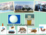Agricultural Chemicals Pesticide Insecticide Dimethoate