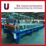 R-Panel Rollforming Machine