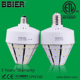 Dlc Approved High Power E40 60W Parking Garage Lamps