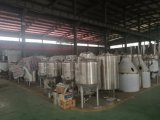 2000L Beer Brite Tank for Craft Beer Equipment Hot Sale