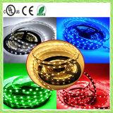 LED Flexible Strip (WF-FTOP50010-3035)