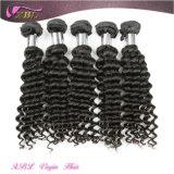 Noble Hair Wholesale Deep Wave100% Virgin Indian Hair