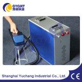 Cycjet Laser Handheld Laser Marking Machine