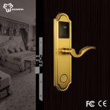 Network RF Card Hotel Door Lock (BW823SB-A)
