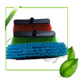 Factory Direct Sale Pet Plastic Floor Broom