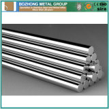 Mat. No. 1.4510 DIN X6crti17 AISI 430t Stainless Steel Rod