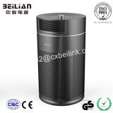 Cylinder Shaped Air Washer with Mechanical Rotary Knob