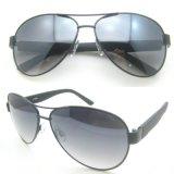 Fashion Black Full-Frame Sports Design Eyewears