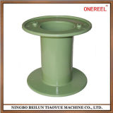 Punching Steel Cable Reel for Wires and Ropes