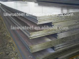 Best Price Selling Spce Steel Coil Cold Rolled for Deep-Drawing