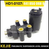 Displacement Height Level Sensor Wabco 4410500030 for Daf Mercedes-Benz Man Scania Volvo