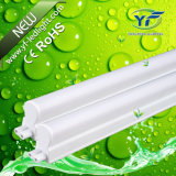 15W 18W 25W 1350lm 1600lm 3200lm G13 Fluorescent Lamp
