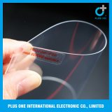 0.15mm Transparent Tempered Glass for iPhone 5/5s/Se