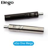 100% Joyetech EGO One Mega Kit (2600mAh)