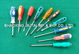 All Kinds Screwdrivers for Different Need