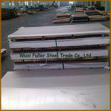 Duplex Stainless Steel Sheet Duplex 2205