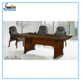 Office Furniture Modern Conference Table (FEC 026)