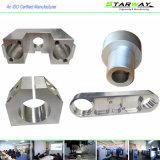 Customized Aluminum Parts CNC Machining Parts with CNC Machining Center