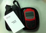 Universal Auto Diagnostic OBD2 Scanner V Checker V303