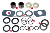 S-Camshafts Repair Kits with OEM Standard for America Market (E-2680)