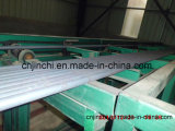 High Quality and High Hardness Grinding Rods