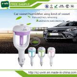 Wholesale USB Mini Portable Car Humidifier