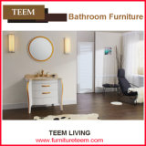 Teem Yb-195 Modern Bathroom Furniture Shower Room Cabinet Bathroom Vanity