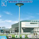 22m High Mast Light Pole with Metal Halide Light