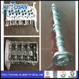 V8 Engine Sbf Aluminum Cylinder Head (Cover) for Ford 302