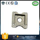 Metal Conductive Contact Shrapnel Metal Bracket