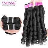 Best Selling Brazilian Hair Candy Curly Virgin Hair Weave
