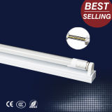 New Arrivial Office Lighting Indoor Lighting T8 LED Tube Light