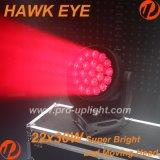 LED Moving Head B-Eye K20 22X30W RGBW