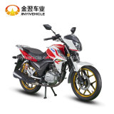 Sport motorcycle with Max Speed 80km